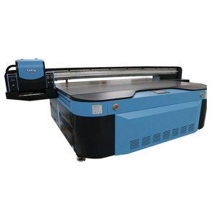 મોટા બંધારણમાં મલ્ટીકોલોર Ntek એક્રેલિક હસ્તકલા પ્રિન્ટીંગ મશીન