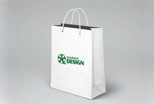 પેપર-બેગ-પ્રિન્ટિંગ-નમૂના-છાપેલ-બાય-એ 1-કદ-યુવી-પ્રિન્ટર-WER-EP6090UV